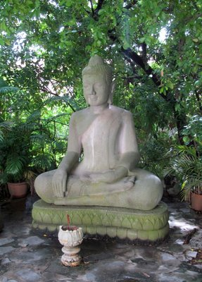 cambodia_055.jpg
