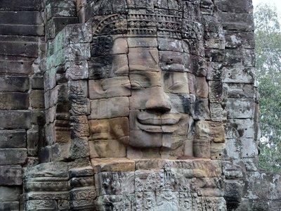 cambodia_078.jpg