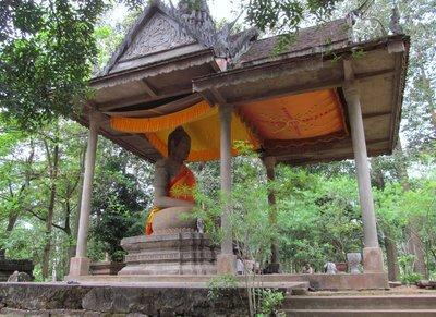 cambodia_080.jpg