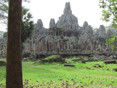 cambodia_084.jpg