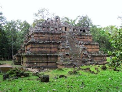 cambodia_088.jpg