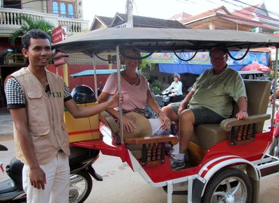 cambodia_106.jpg