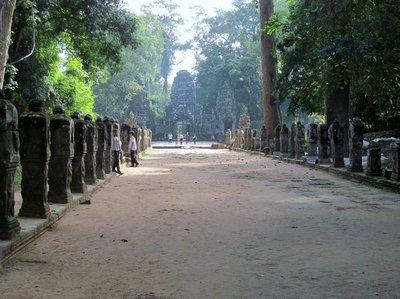 cambodia_111.jpg