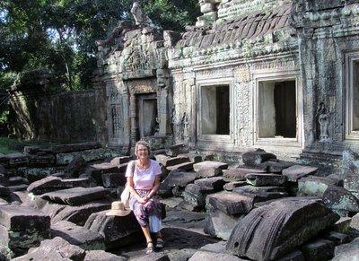 cambodia_114.jpg