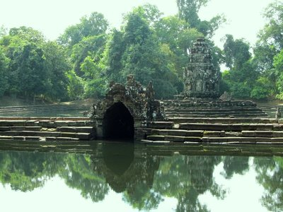 cambodia_125.jpg
