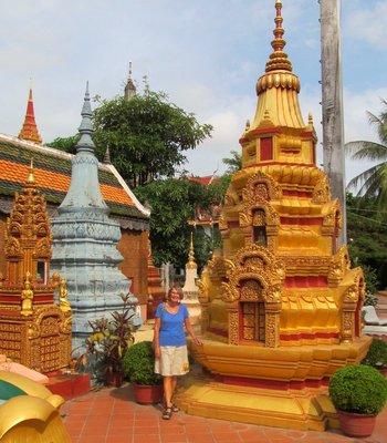 cambodia_last_day_004.jpg
