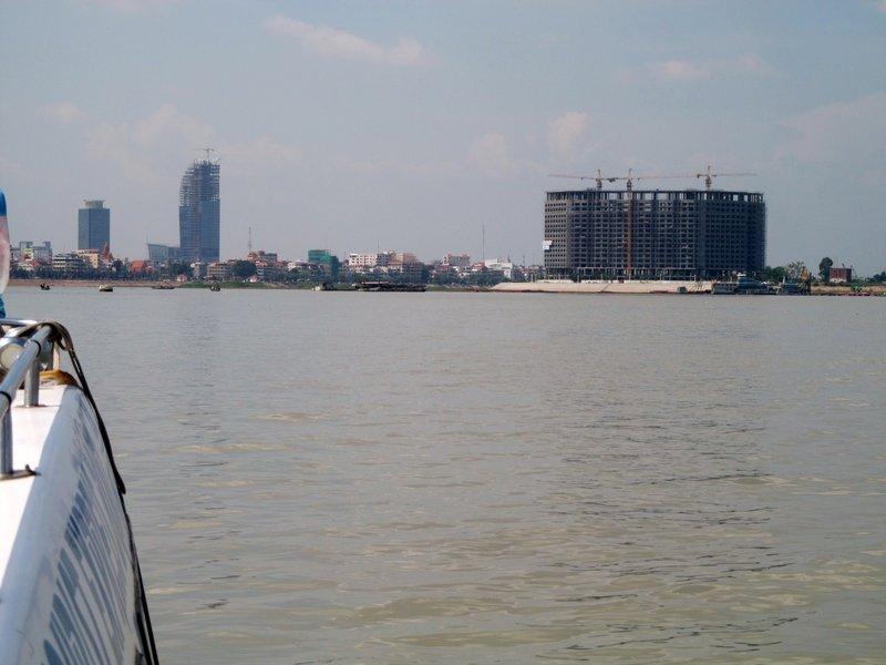 large_Cambodia_045.jpg