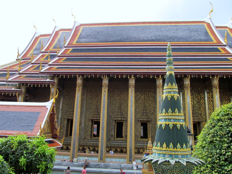 large_Thailand_024.jpg