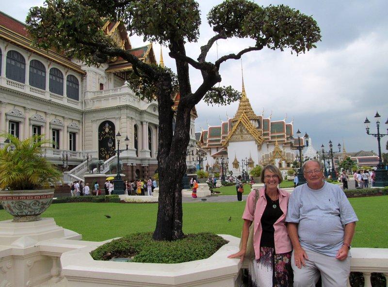 large_Thailand_038.jpg