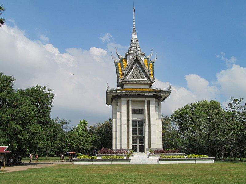 large_cambodia_006.jpg