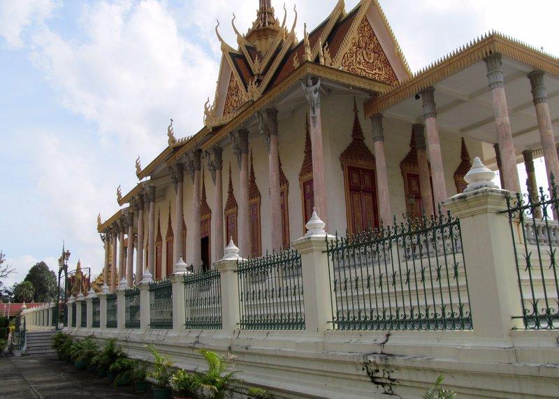 large_cambodia_046.jpg