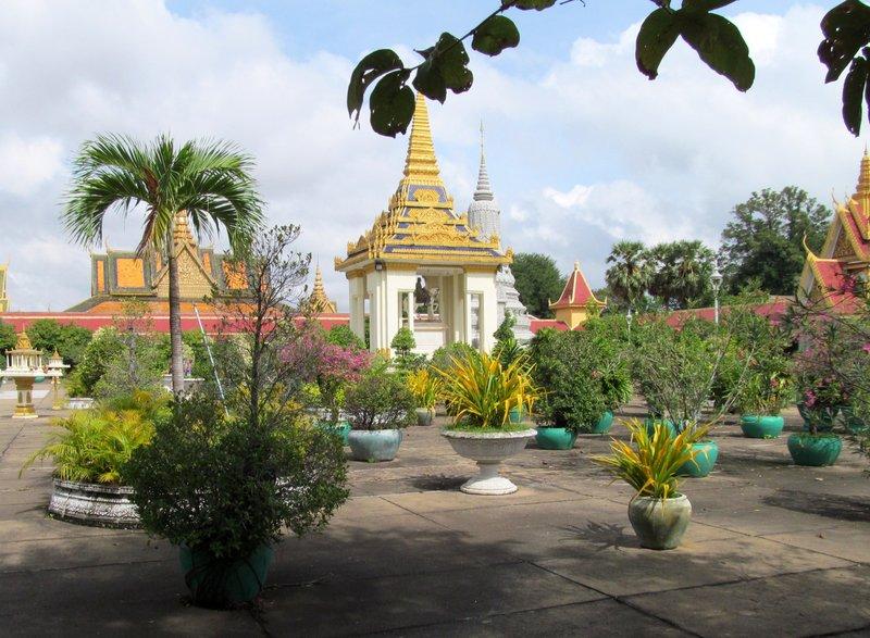 large_cambodia_053.jpg