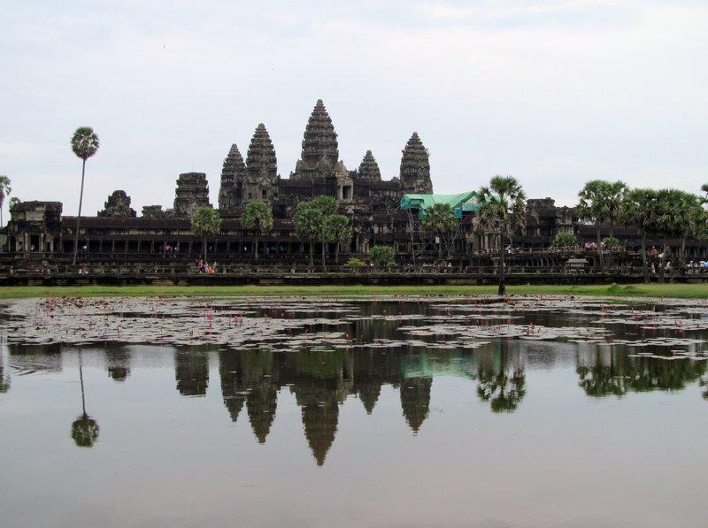 large_cambodia_069.jpg