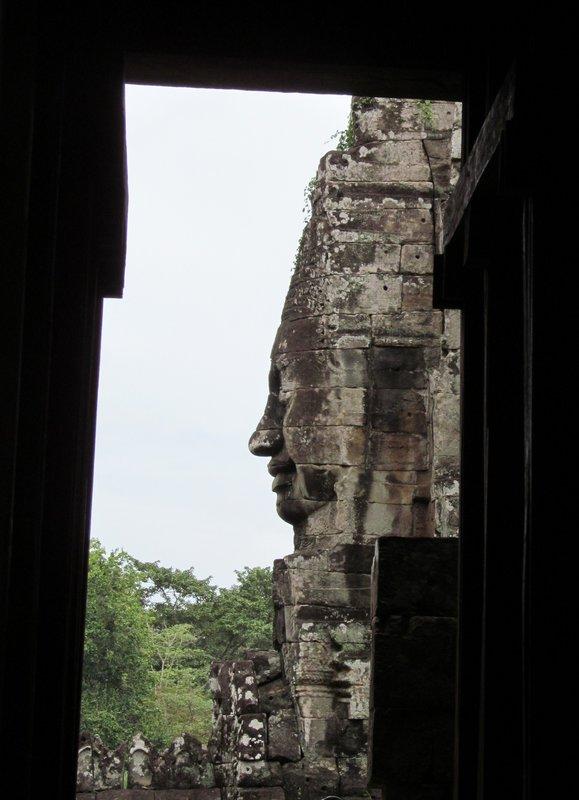 large_cambodia_077.jpg