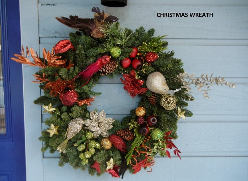 large_christmas_wreath.jpg