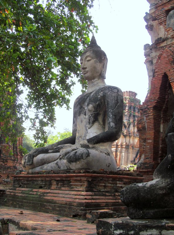 large_thailand_030.jpg