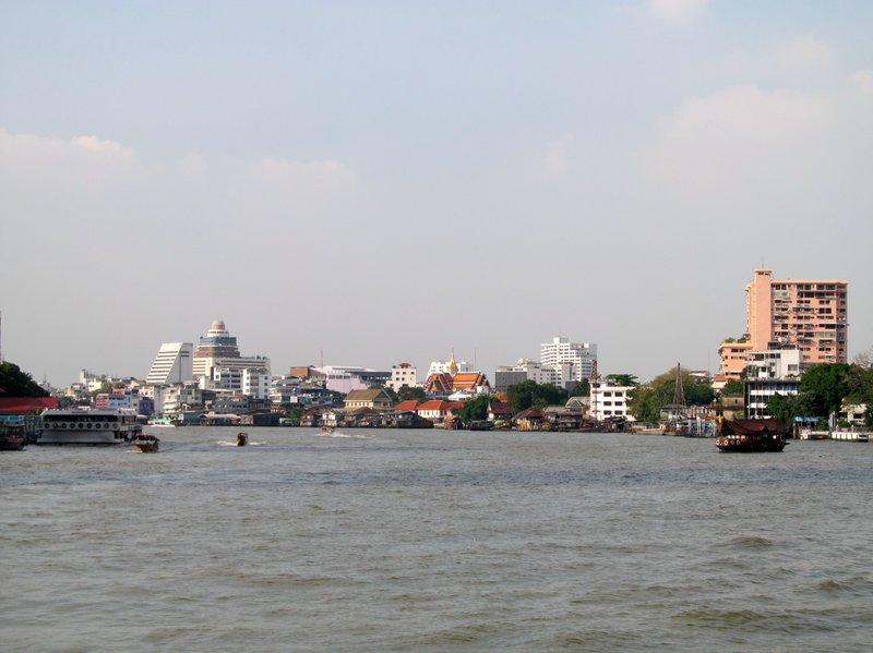 large_thailand_080.jpg