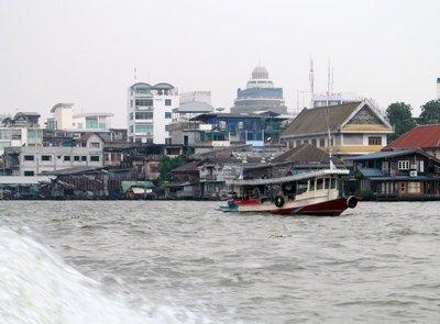 thailand_004.jpg
