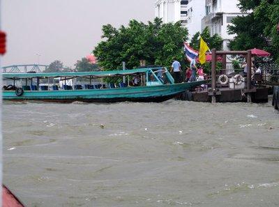 thailand_005.jpg