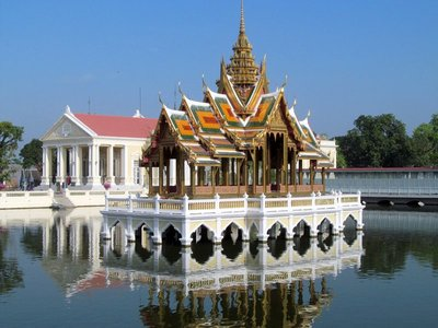 thailand_014.jpg