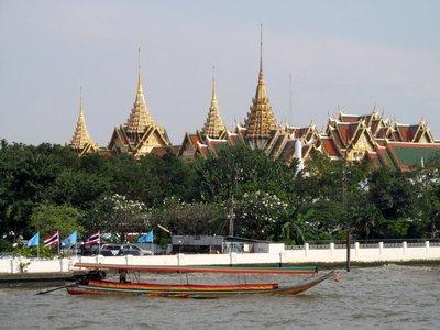 thailand_073.jpg