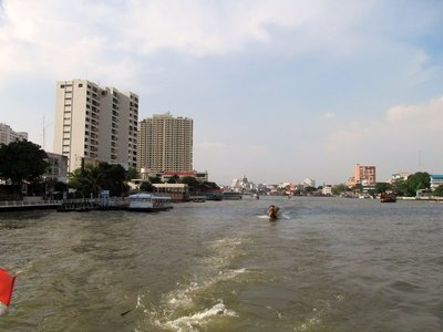 thailand_078.jpg