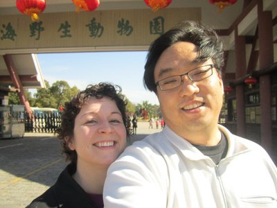 blogShanghai0001