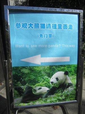 blogShanghai0023
