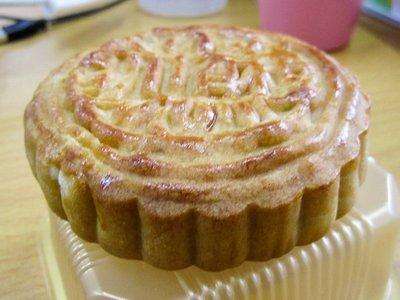 Mooncake0007.jpg