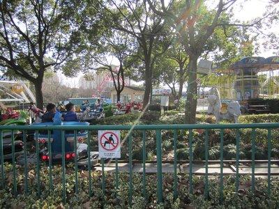 blogShanghai0027