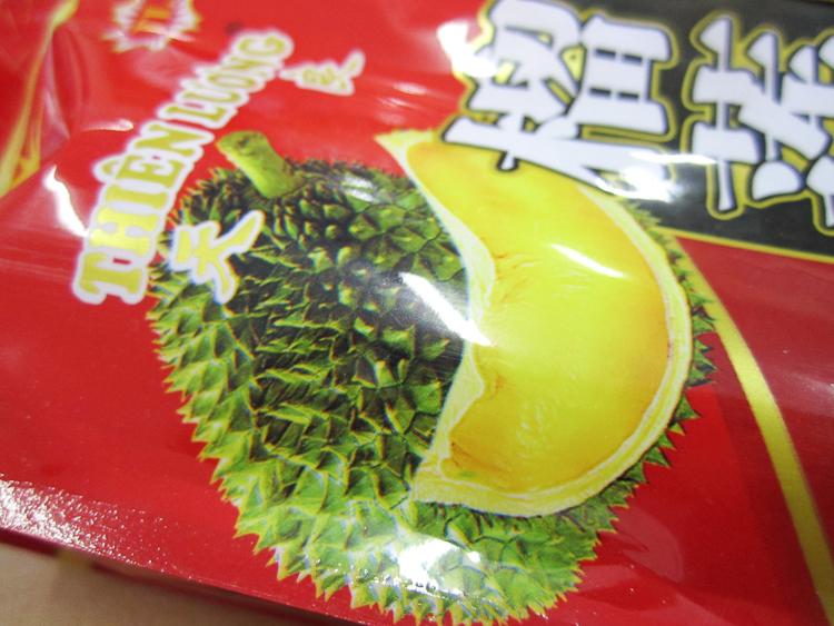 large_Durian2.jpg