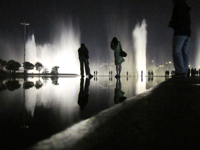 large_blogshanghai0030.jpg