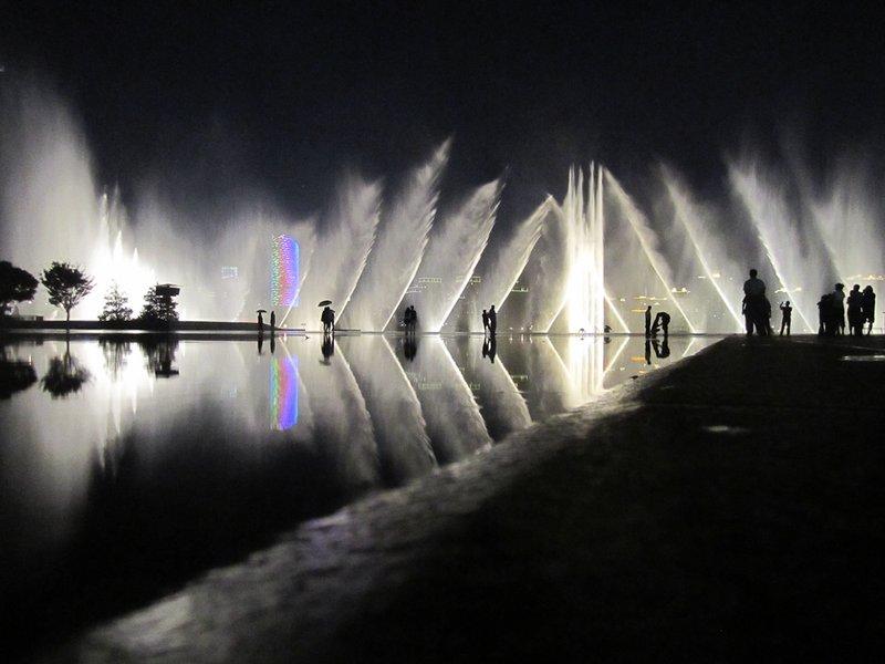 large_blogshanghai0031.jpg