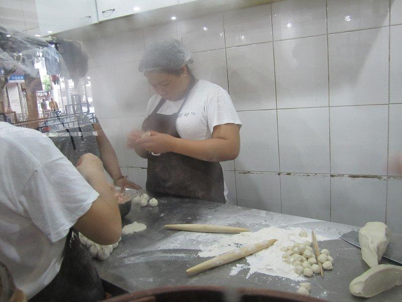 large_blogshanghai0044.jpg