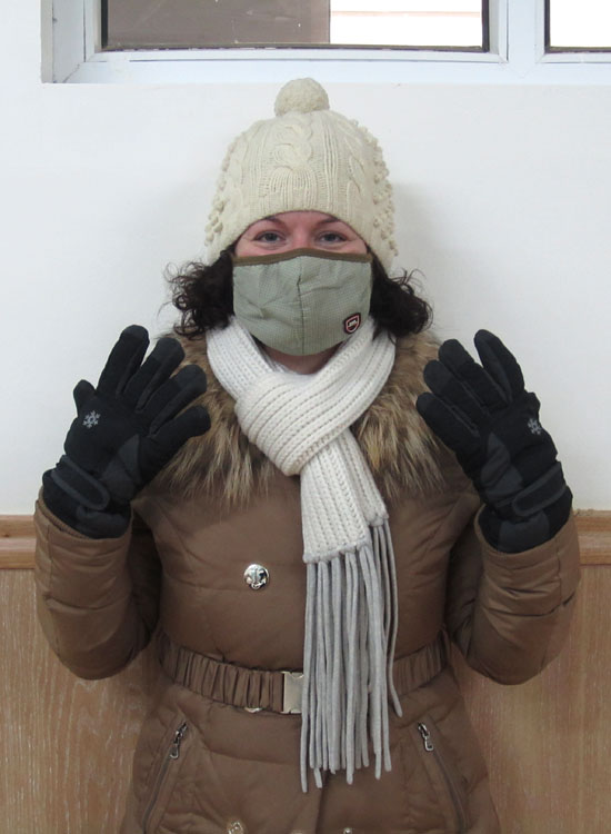 large_wintergear.jpg