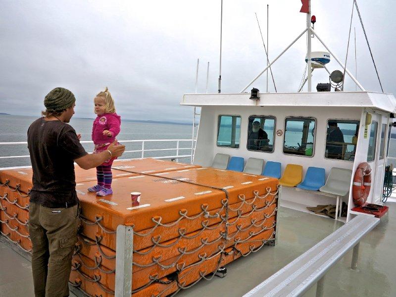 large_Fraser_Island_ferry_4.jpg