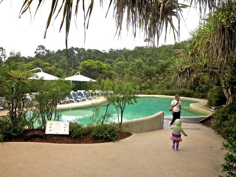 large_Kingfisher_Resort_3.jpg