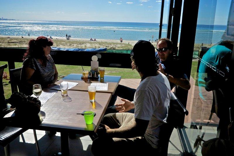 large_Kirra_Beach.jpg