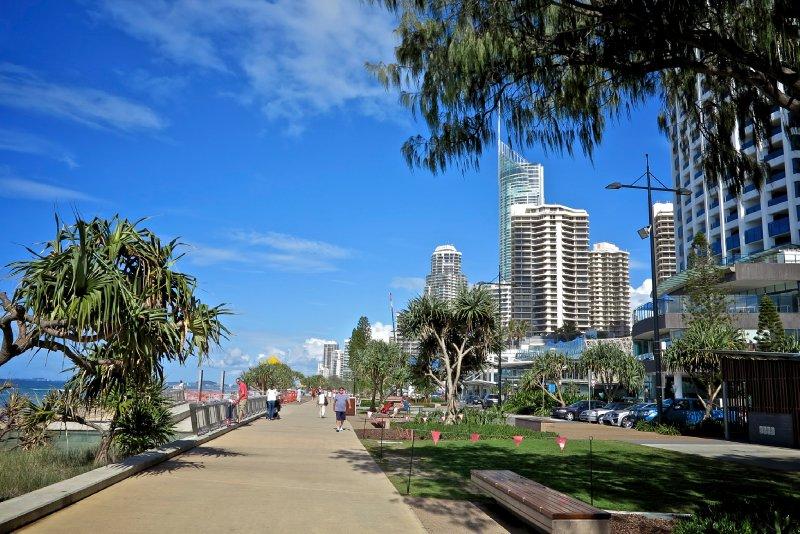 large_Sunshine_Coast_4.jpg