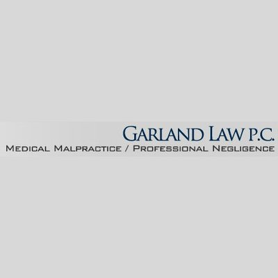 GarlandLaw