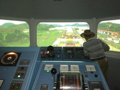 180_Simulator.jpg
