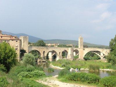 18__Bridge.jpg