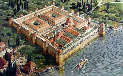 69_Diocletian_Palace.jpg