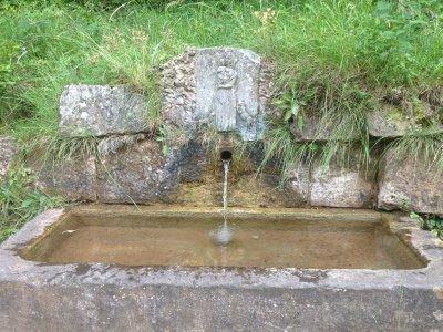 8_Fountain.jpg