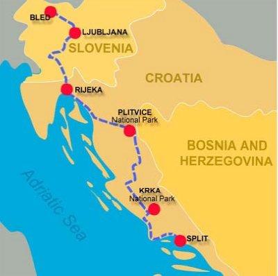 99_ItineraryMap.jpg