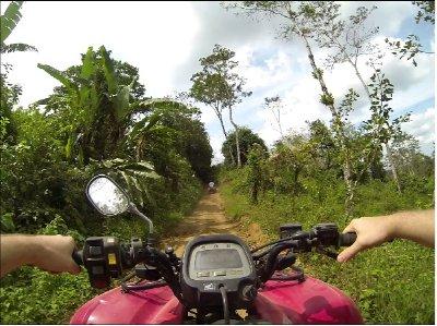 ATV_Off_Road.jpg