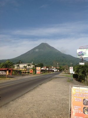 Arenal_View.jpg