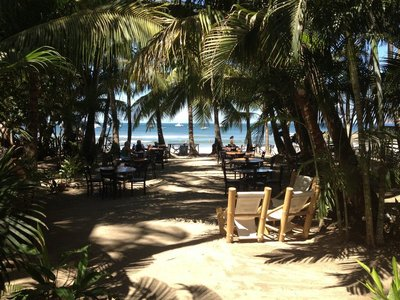 Beach_Restaurant.jpg