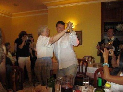Dance_with_Judy.jpg