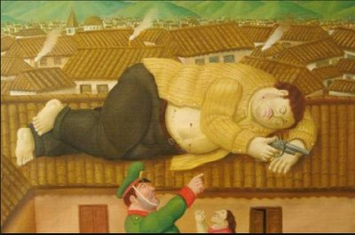 Death_of_Pablo_Botero.jpg